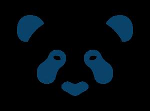 Panda Rose Consulting Studios