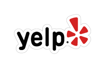 Add YOUR review on Yelp!